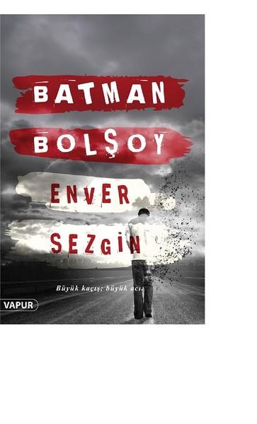 Batman Bolşoy.pdf
