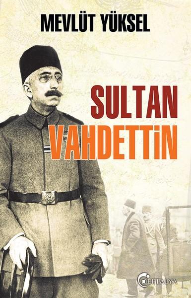 Sultan Vahdettin.pdf