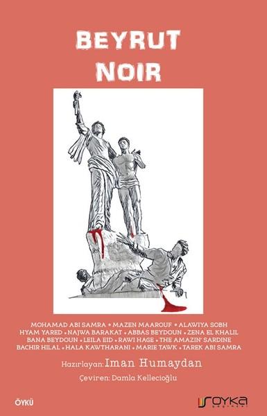 Beyrut Noir.pdf