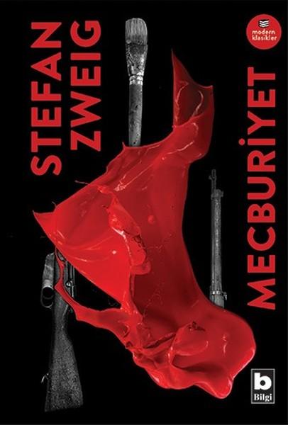 Mecburiyet-Modern Klasikler.pdf