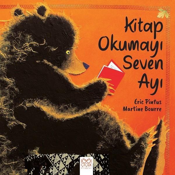 Kitap Okumayı Seven Ayı.pdf