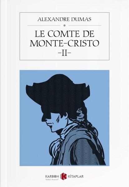 Le Comte de Monte-Cristo 2.pdf