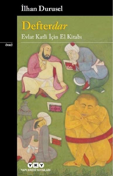 Defterdar-Evlat Katli İçin El Kitabı.pdf