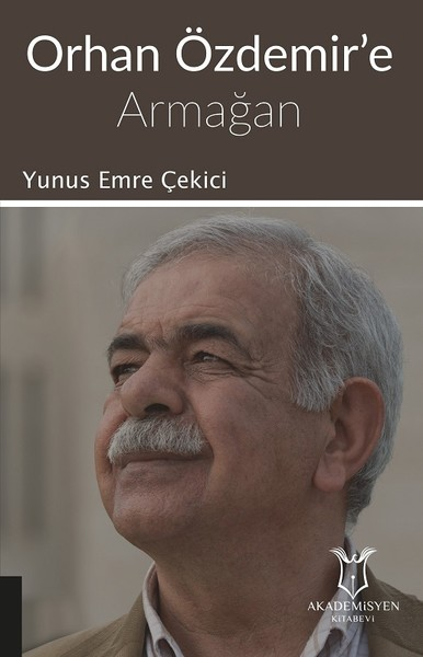 Orhan Özdemire Armağan.pdf