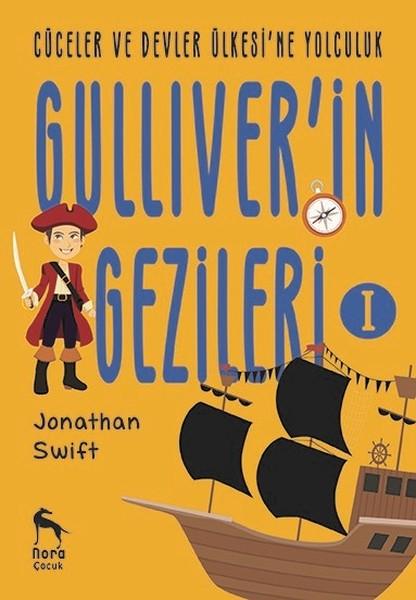 Cüceler ve Devler Ülkesine Yolculuk-Gulliverin Gezileri 1.pdf