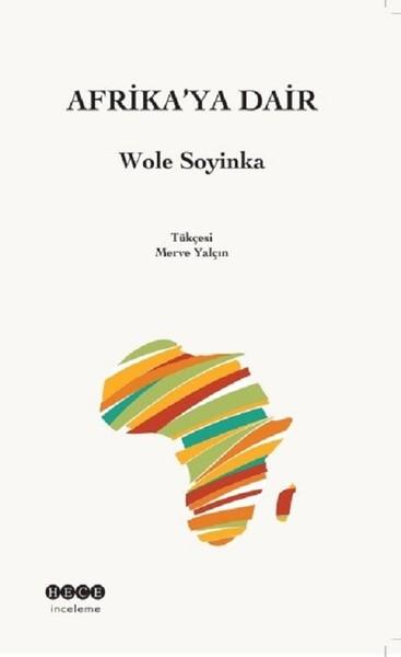 Afrikaya Dair.pdf