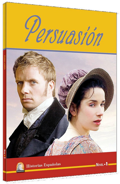 Persuasion-Nivel 1.pdf