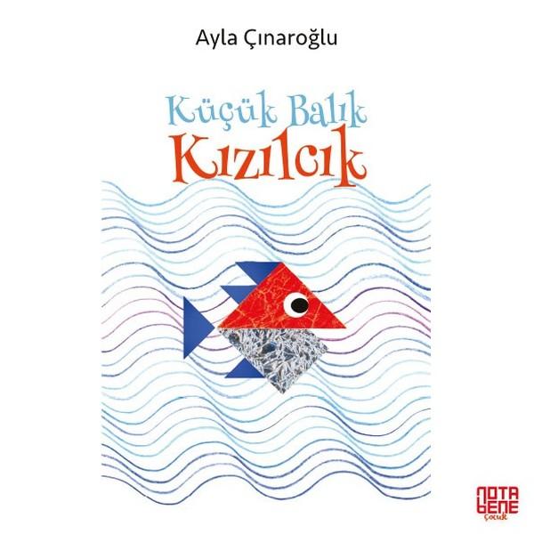 Küçük Balık Kızılcık.pdf