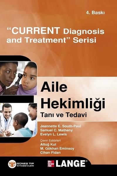 Current Aile Hekimliği-Tanı ve Tedavi.pdf