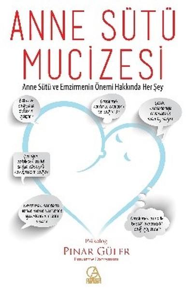 Anne Sütü Mucizesi.pdf