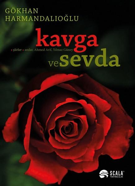 Kavga ve Sevda.pdf