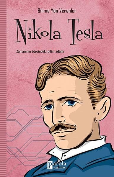 Nikola Tesla-Bilime Yön Verenler.pdf