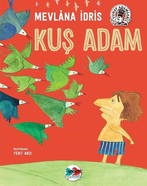 Kuş Adam.pdf