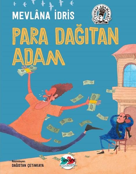 Para Dağıtan Adam.pdf
