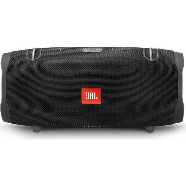 JBL Xtreme 2 IPX7 Bluetooth Speaker - Su Geçirmez Taşınabilir...