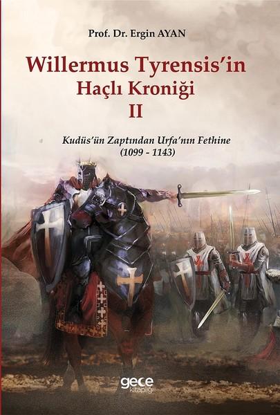 Willermus Tyrensisin Haçlı Kroniği 2.pdf