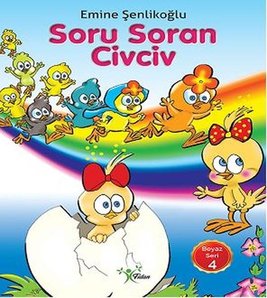 Soru Soran Civciv-Beyaz Seri 4.pdf