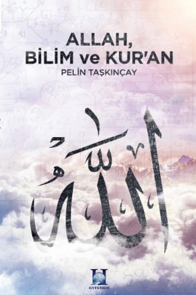 Allah Bilim ve Kuran.pdf