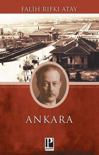 Ankara.pdf