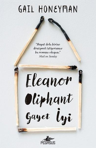 Eleanor Oliphant Gayet İyi.pdf