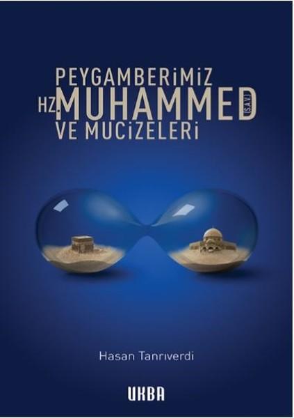 Peygamberimiz Hz.Muhammed ve Mucizeleri.pdf
