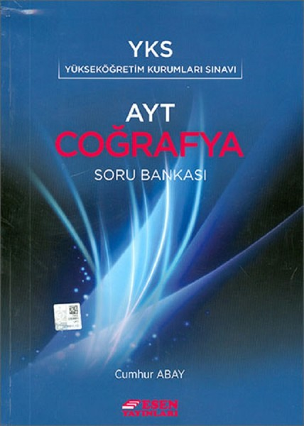 AYT Coğrafya Soru Bankası.pdf