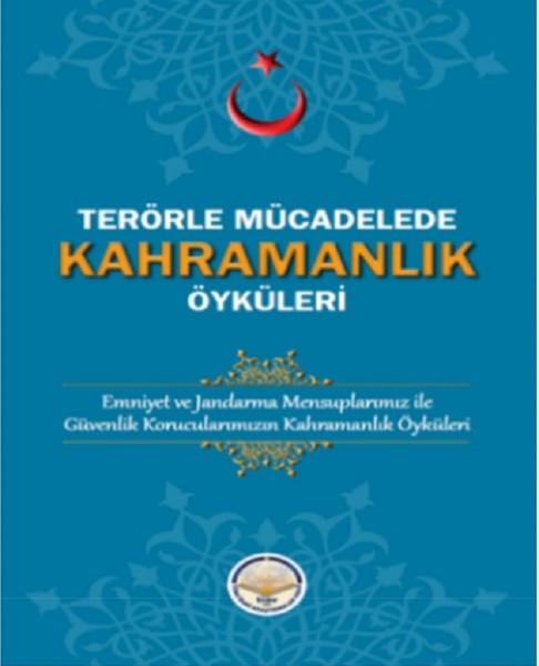 Terörle Mücadelede Kahramanlık Öyküleri.pdf