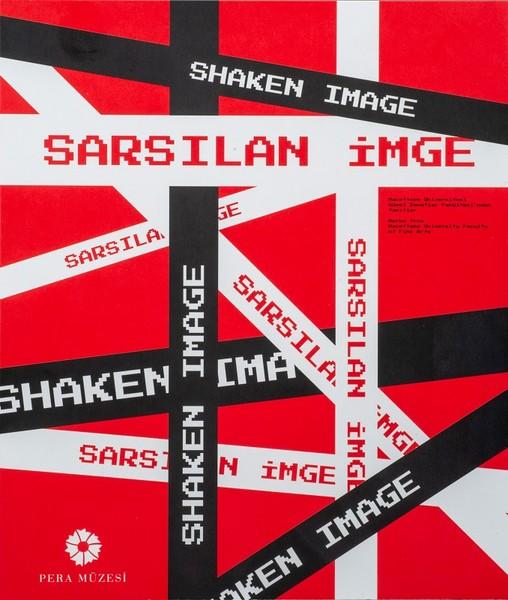 Sarsılan İmge-Shaken Image.pdf