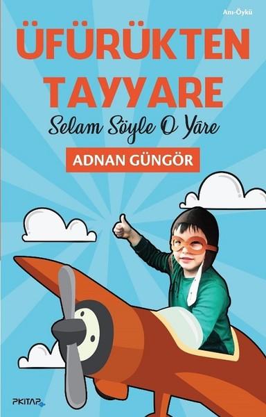 Üfürükten Tayyare-Selam Söyle O Yare.pdf