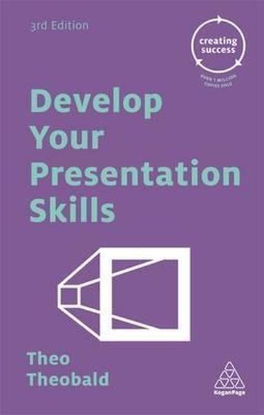 Develop Your Presentation Skills (Creating Success).pdf