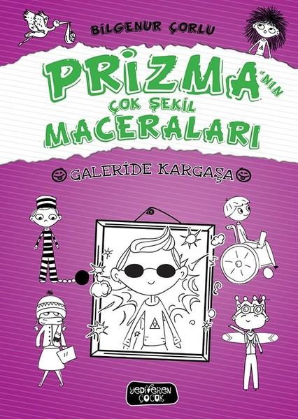 Galeride Kargaşa-Prizmanın Çok Şekil Maceraları.pdf
