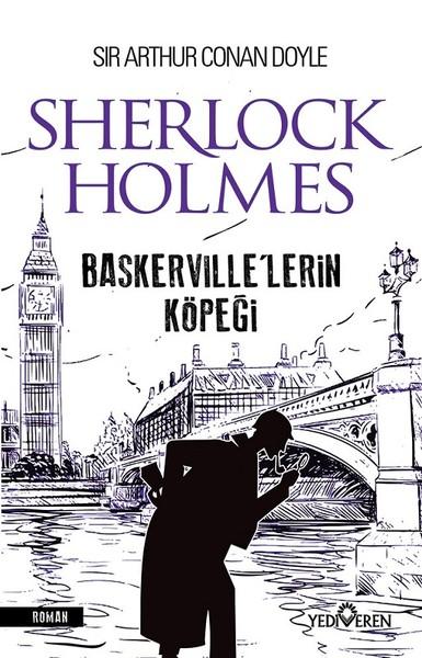 Baskervillelerin Köpeği-Sherlock Holmes.pdf