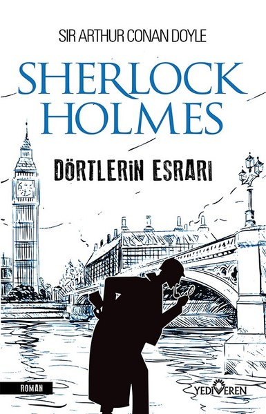 Dörtlerin Esrarı-Sherlock Holmes.pdf