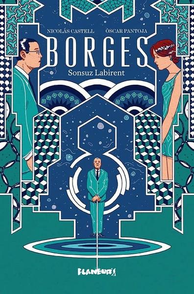Borges-Sonsuz Labirent.pdf