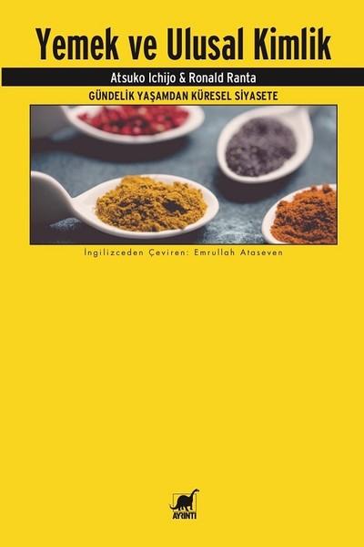 Yemek ve Ulusal Kimlik.pdf