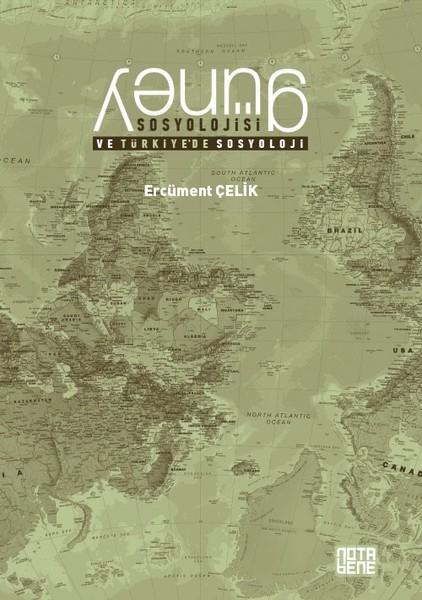 Güney Sosyolojisi ve Türkiye'de Sosyoloji.pdf