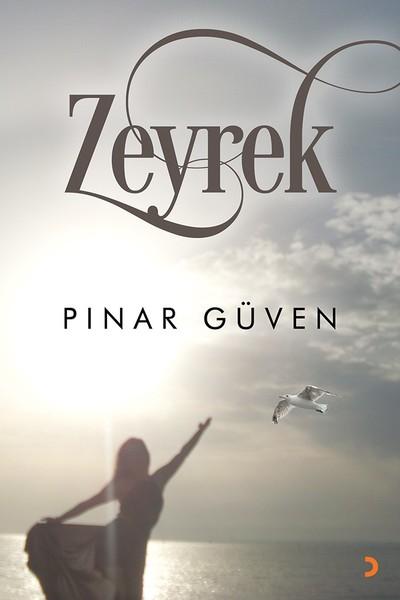 Zeyrek.pdf