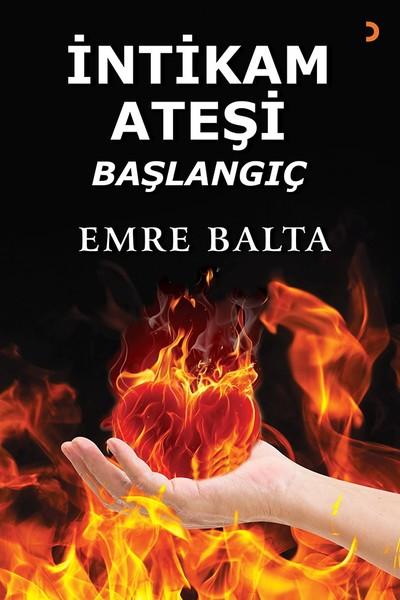 İntikam Ateşi-Başlangıç.pdf