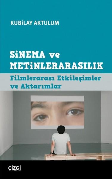 Sinema ve Metinlerarasılık.pdf