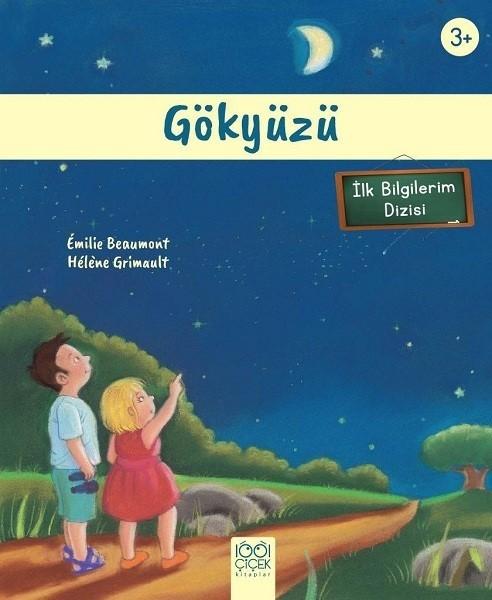 Gökyüzü-İlk Bilgilerim.pdf