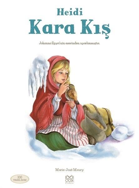 Heidi Kara Kış.pdf