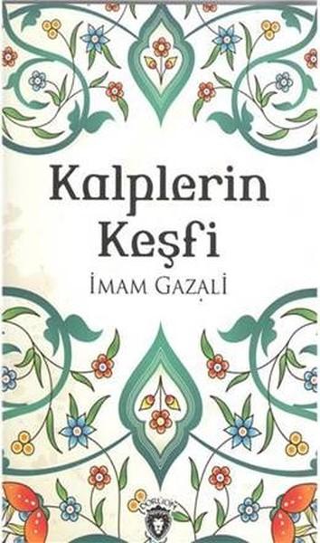 Kalplerin Keşfi.pdf