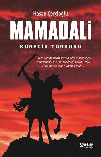 Mamadali Kürecik Türküsü.pdf