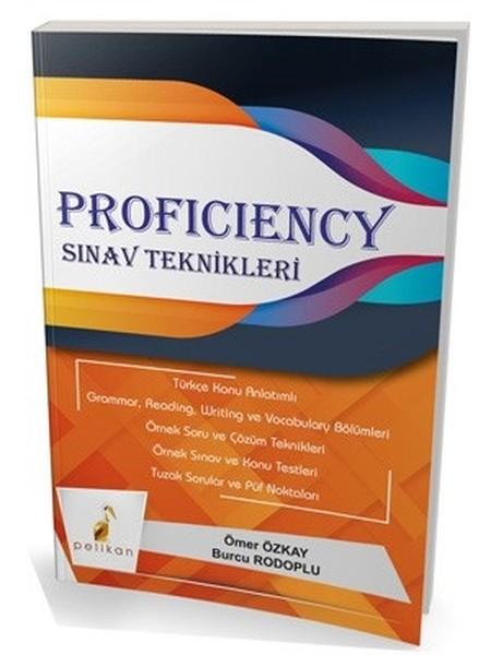 Proficiency Sınav Teknikleri.pdf