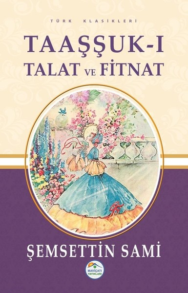 Taaşşuk-ı Talat ve Fitnat.pdf