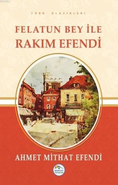 Felatun Bey ile Rakım Efendi.pdf