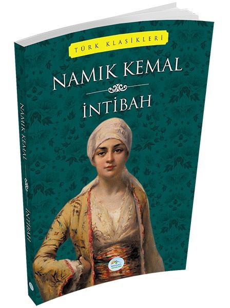 İntibah-Türk Klasikleri.pdf