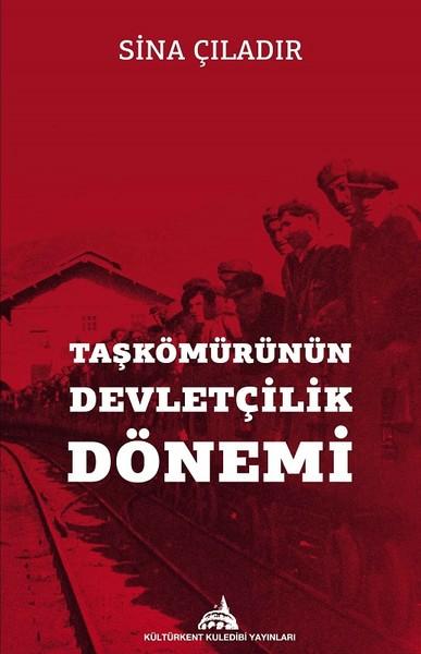Taşkömürünün Devletçilik Dönemi.pdf