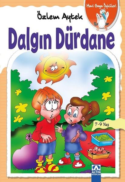 Dalgın Dürdane-Mavi Gaga Öyküleri.pdf