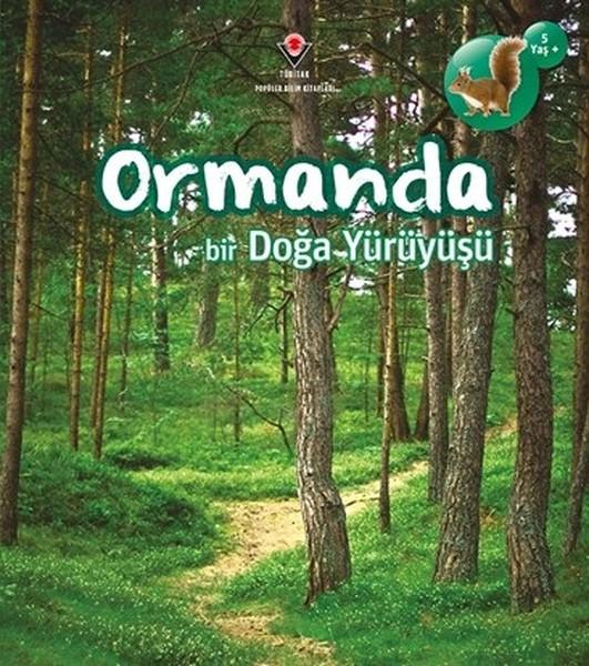 Ormanda Bir Doğa Yürüyüşü.pdf